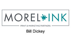 Morel Ink and Bill Dickey Logo.jpg