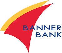BannerBankLogo.jpg