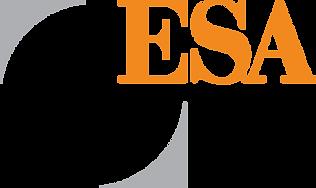 ESA_transparent background.png