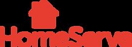 HomeServe_Brand_Logo_PMS179C.png