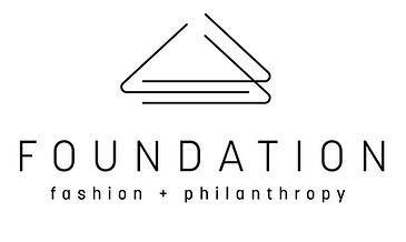 foundation_logo_vertical-black_edited.jpg