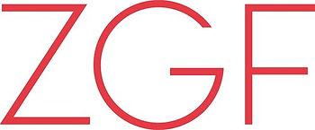 ZGF_Logo_CMYK+copy.jpg