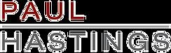 Paul Hastings Logo_edited.png