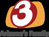 3TV_ARIZONAS FAMILY_Logo RGB.png