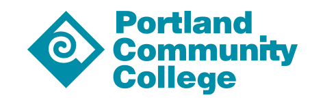 PCC_primary_logo_turquoise.png