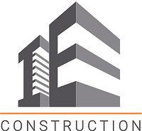 I and E Construction .jpg