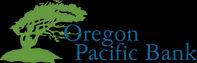 OregonPacificBank.jpg