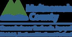 Comm-Jayapal_multco-logo_full (2).png