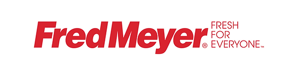Fred Meyer Fresh For Everyone 1795 Red.png