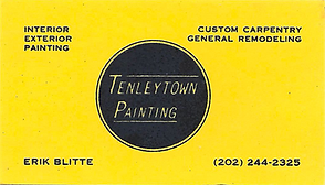 Tenleytown Painting.png