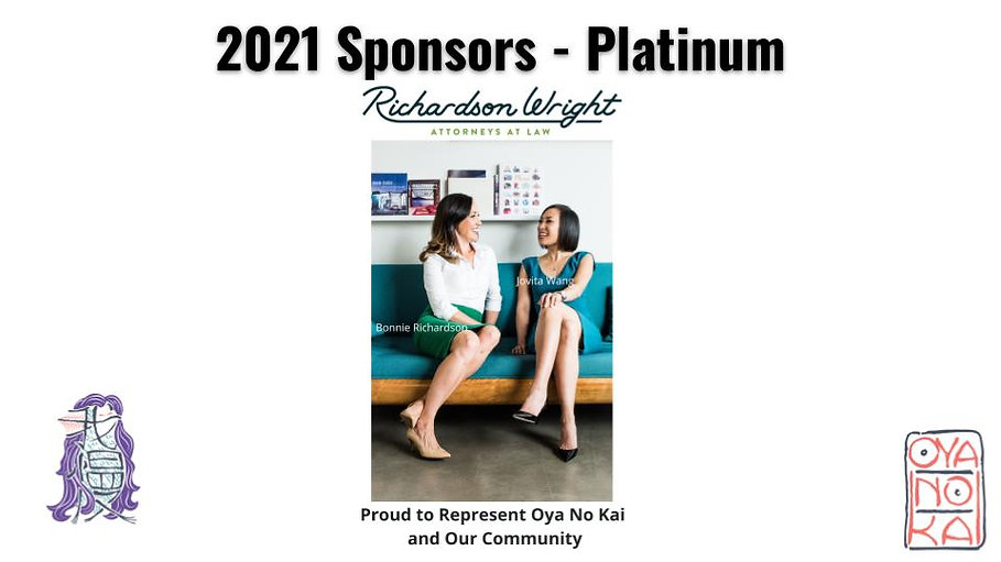Auction 2021 SponsorPlatinum.jpg