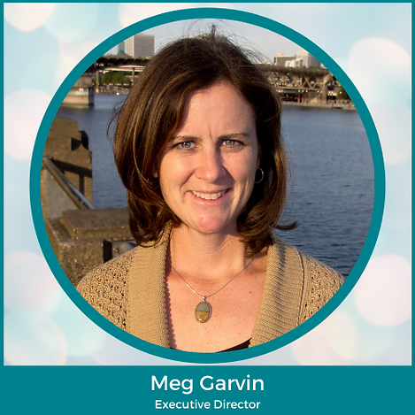 _VFJ - Meg Garvin - Executive Director.png