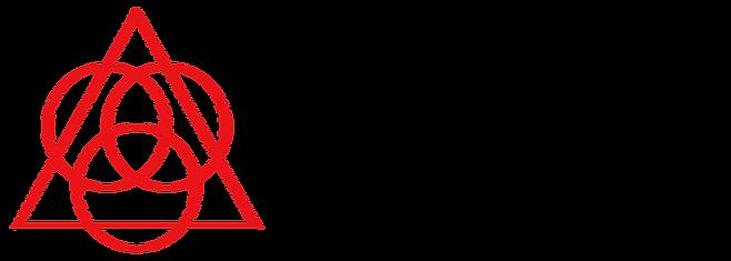 HT logo transparent.png