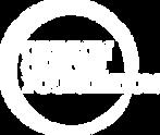 OCF_logo_rev.png
