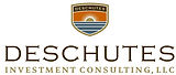 Deschutes Logo.jpg
