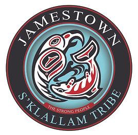 Jamestown S'klallam Tribe Logo.jpg