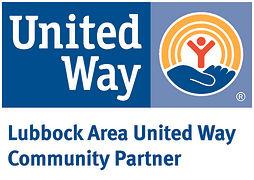 United Way Community Partner 1.jpg