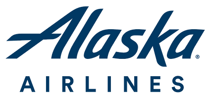 AlaskaAirlines_Wordmark_Official_4cp_Lg_EMC.png