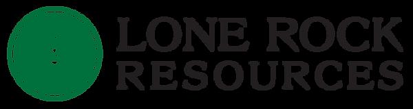 Lone Rock Logo-Final pdf.7.16.2013.png
