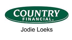 Country Financial with Jodie Loeks.jpg