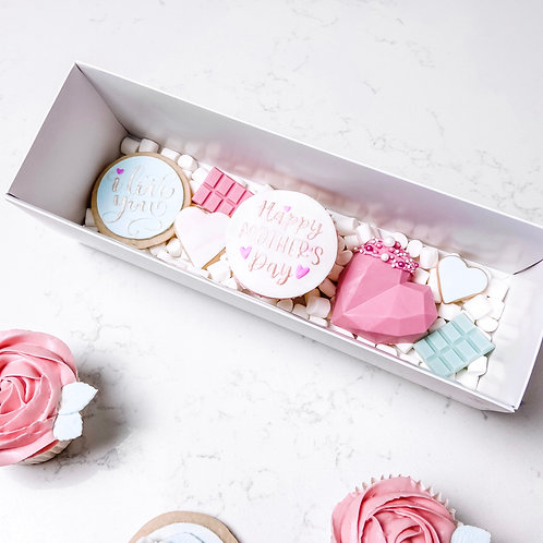 Mother's Day Treat Box - Small