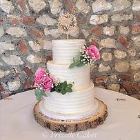 Buttercream wedding cake Farbridge.jpg