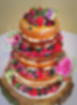 Naked Cake Upwaltham Barns.jpg