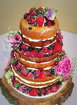 Naked Cake Upwaltham Barns.jpg