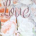Frizelle Wedding Cakes