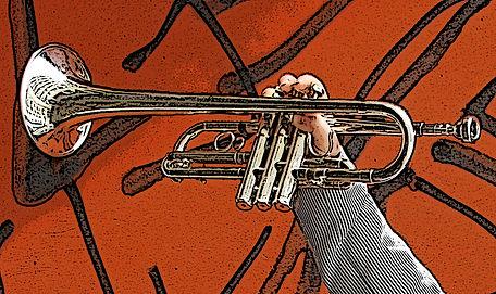 Berliner Kunst-Musik, Dearbhla Nolan, Berlin Trumpet, trumpet player Berlin, musician Berlin, Classical music berlin, Berliner Kunst-Musik, jazz, Berliner Kunst-Musik, Dearbhla Nolan, Berliner Kunst-Musik, Dearbhla Nolan, Berliner Kunst-Musik, Dearbhla