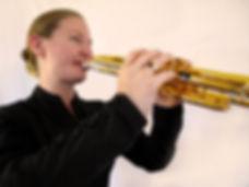 Dearbhla Nolan, Berliner Kunst-Musik, Trumpet, Berlin trumpet player, musician Berlin, classical music Berlin, rotary trumpet, German trumpet, Berliner Kunst-Musik, Dearbhla Nolan, Berliner Kunst-Musik, Dearbhla Nolan, Berliner Kunst-Musik, Dearbhla Nolan