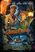 Jungle_Cruise_Jungle_Cruise_-_Payoff_One_Sheet.jpg