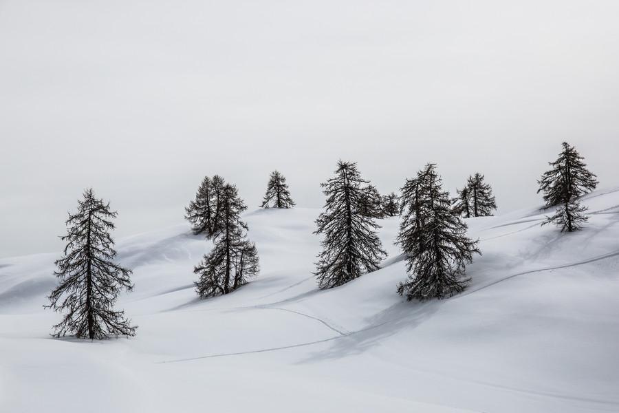 Sélection_paysages-8.jpg