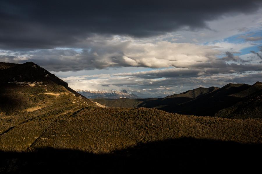 Sélection_paysages-2.jpg