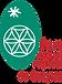 pnr-queyras-logo.png