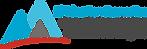 Logo FFCAM_couleur-.png