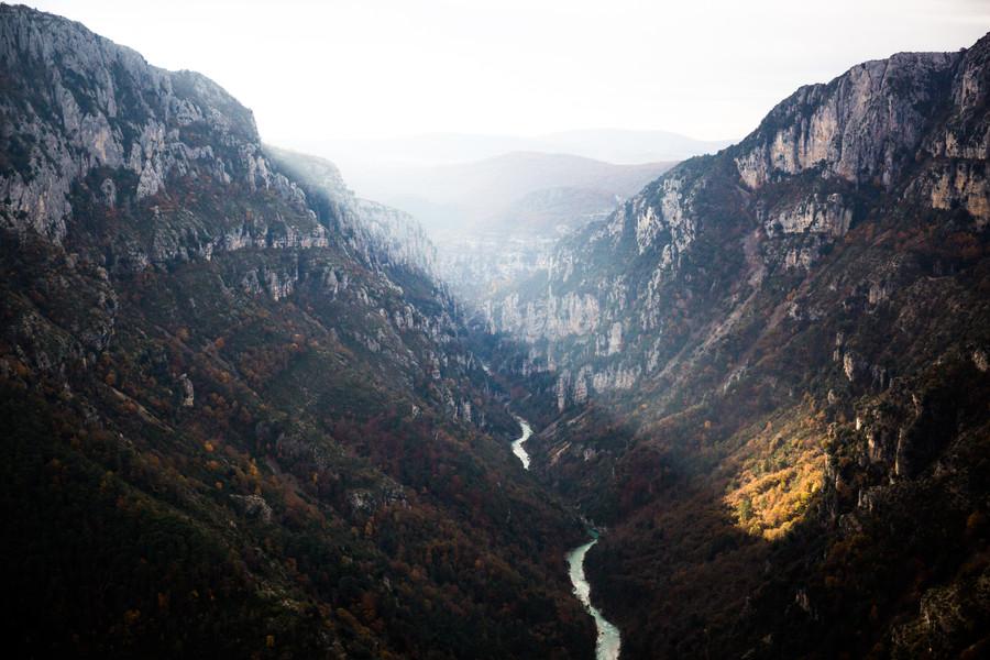 Sélection_paysages-9.jpg