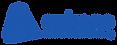 Arkose_Logo_Horizontal_Bleu.png