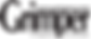 grimper-magazine-logo.png