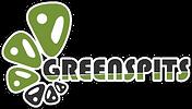 logo greenspits.png