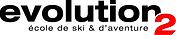 Logo evolution 2 vars.png