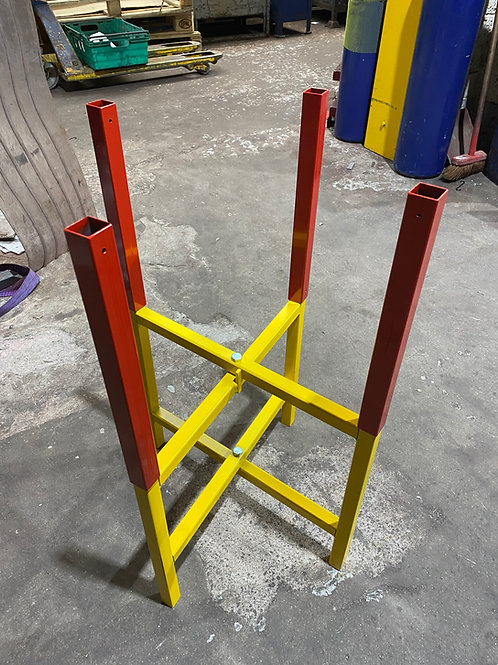 SPOT STAND EXTENSION