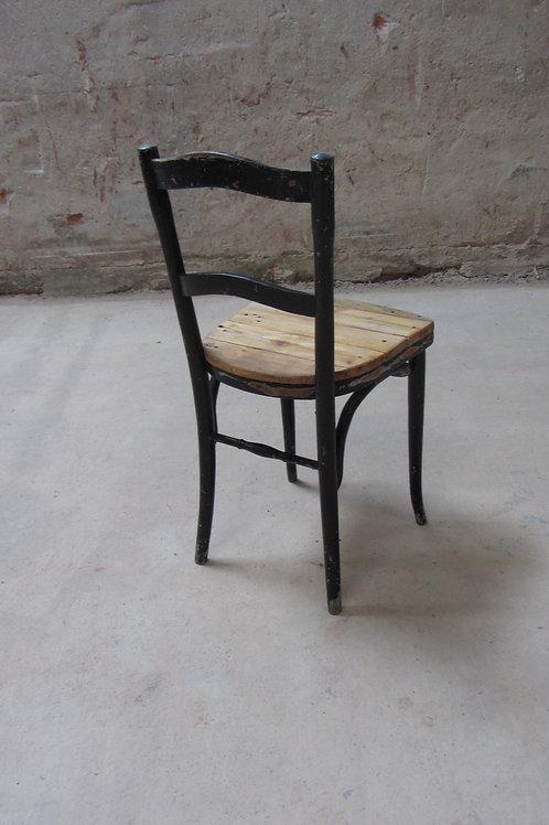 Remix stoel