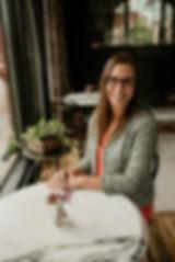 Renae Glasses 3.jpg