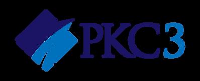 PKC 3-JN-01.png