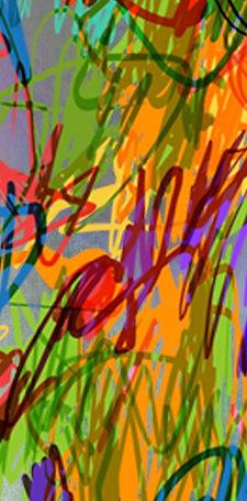 FLF%20bookmark%20sd2_edited.jpg
