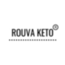 ROUVA KETO-8.png