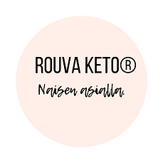 ROUVA_KETO®_logo.png