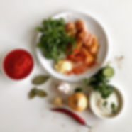 Ketogeeninen ruokavalio.JPG
