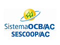 SESCOOP - AC